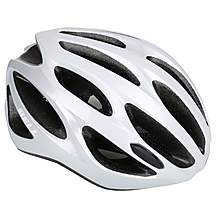 image of Bell Draft Bike Helmet (54-61cm)