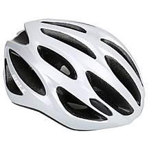 image of Bell Draft Bike Helmet (54-61cm)