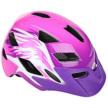 image of Bell Sidetrack Bike Helmet (50-57cm)