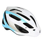 image of Bell Oran Bike Helmet (50-57cm)