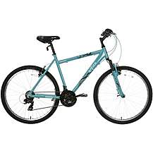 Apollo Entice Womens Mountain Bike 2017 - 20