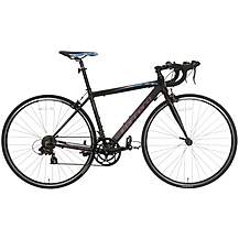 image of Carrera Zelos Womens Road Bike - 43 and 46cm Frames