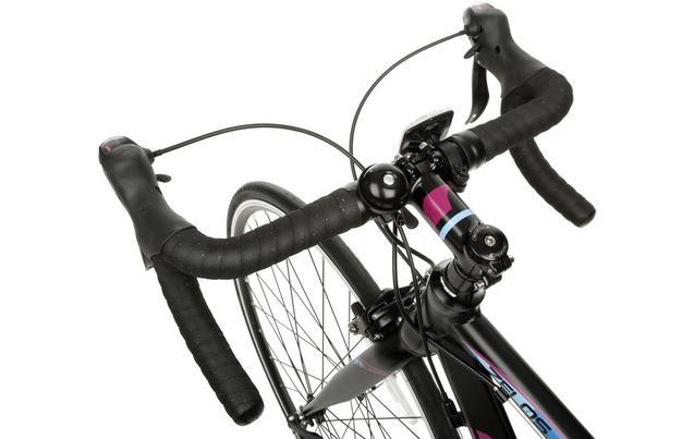 How to change gear?! — BikeRadar