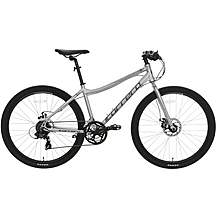 Carrera Subway 1 Womens Hybrid Bike - 14