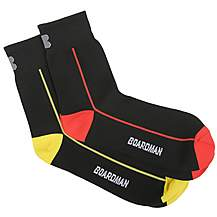 image of Boardman Mens Cycling Socks