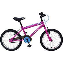 "image of Townsend Breeze Kids Bike - 18"" Wheel"