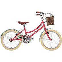 "image of Elswick Harmony Kids Bike - 18"" Wheel"