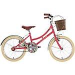 """image of Elswick Harmony Kids Bike - 18"""" Wheel"""