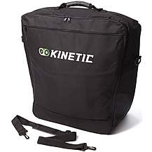 image of Kinetic Trainer Bag