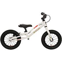 "image of Wiggins Pau Balance Bike - 12"" Wheel"
