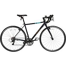 "image of Wiggins Rouen ADV Junior Road Bike - 700cc Wheel - 19"" Frame"