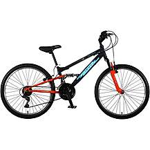 "image of Falcon Neutron B24 Kids Bike - 24"" Wheel"