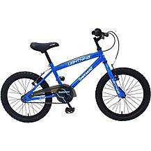 "image of Townsend Lightning Kids Bike - 18"" Wheel"