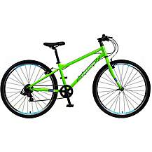 "image of Falcon Pro Kids Bike - 26"" Wheel"
