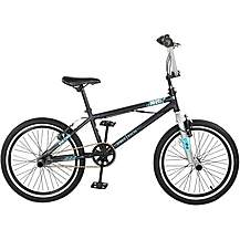 "image of Zombie Infest BMX Bike - 20"" Wheel"