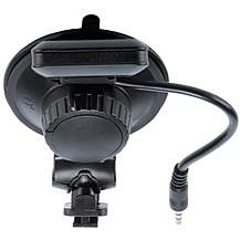 image of Nextbase Dash Cam GPS Window Mount