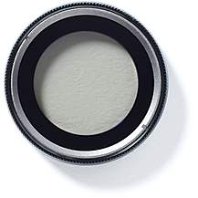 image of Nextbase Polarising Filter