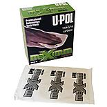 U-POL Maximum Tack Cloths x 10