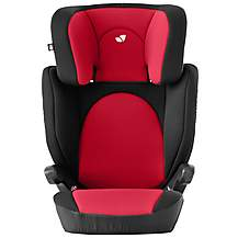 Joie Trillo Eco Child Car Seat
