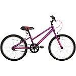 "image of Apollo Envy Kids Hybrid Bike - 20"" Wheel"