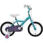 "image of Apollo Petal Kids Bike - 14"" Wheel"