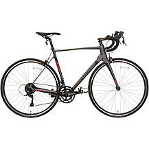 image of Carrera Virago Carbon Road Bike - S, M, L Frames