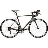 Carrera Virago Carbon Road Bike - S, M, L Frames