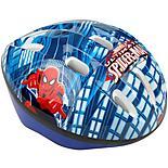 Spider-Man Kids Bike Helmet (52-56cm)