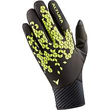 image of Altura Nightvision Windproof Glove