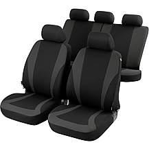 image of Seat cover Mendoza