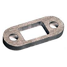"image of Ring 1/2"" Spacer Block"