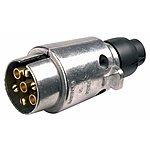 image of Ring 12N Metal Plug