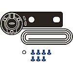 image of Ring 12N Single Socket Assembly