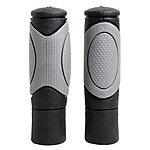 image of Clarks Comfort Grips