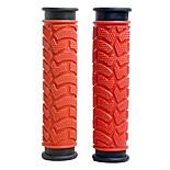 Clarks Red Dual Density Grips