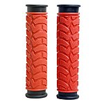 image of Clarks Red Dual Density Grips