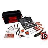 Phaze 95 piece Tool Kit