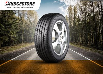 £20 off Bridgestone tyres