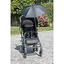 image of Chicco Universal Sun Umbrella For Strollers