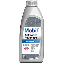 image of Mobil Advanced Coolant (OAT) 1 Litre