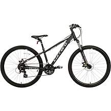 Carrera Vengeance Junior Mountain Bike - 26