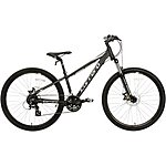 "image of Carrera Vengeance Junior Mountain Bike - 26"" Wheel"