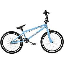 "image of Voodoo Zaka BMX Bike - 20"" Wheel"