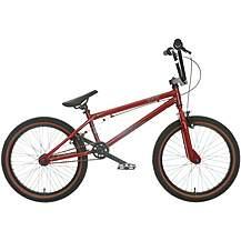 Voodoo Rune BMX Bike - 20