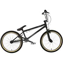 "image of Voodoo Malice BMX Bike 20"" Wheel"