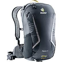 image of Deuter Race X Backpack
