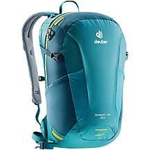 image of Deuter Speed Lite 20 Backpack