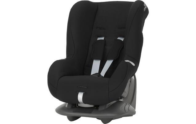 Britax Romer ECLIPSE Child Car Seat