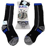 image of Oxford Coolmax High Tech Socks 2017
