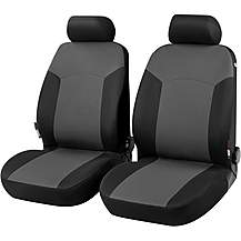 image of Portland Seat Cover Front Pair